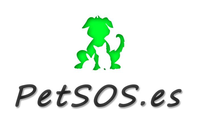 PetSOS
