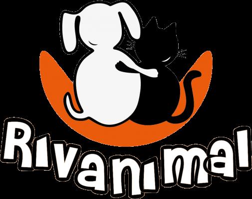 Rivanimal
