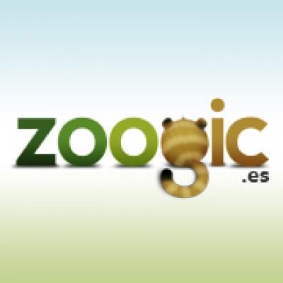 www.zoogic.es